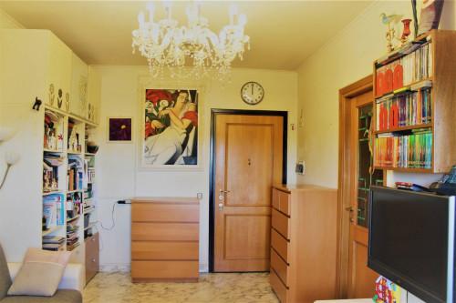 BILOCALE in Affitto a Roma