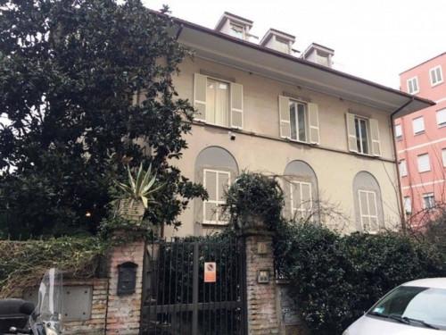 Stabile/Palazzo in Vendita a Roma