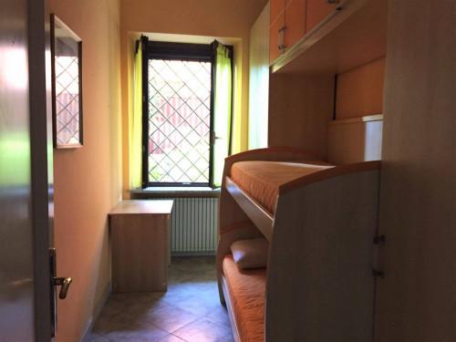 Trilocale in Affitto a Roma